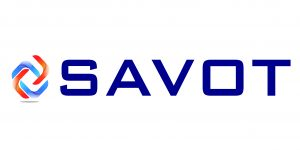 Savot